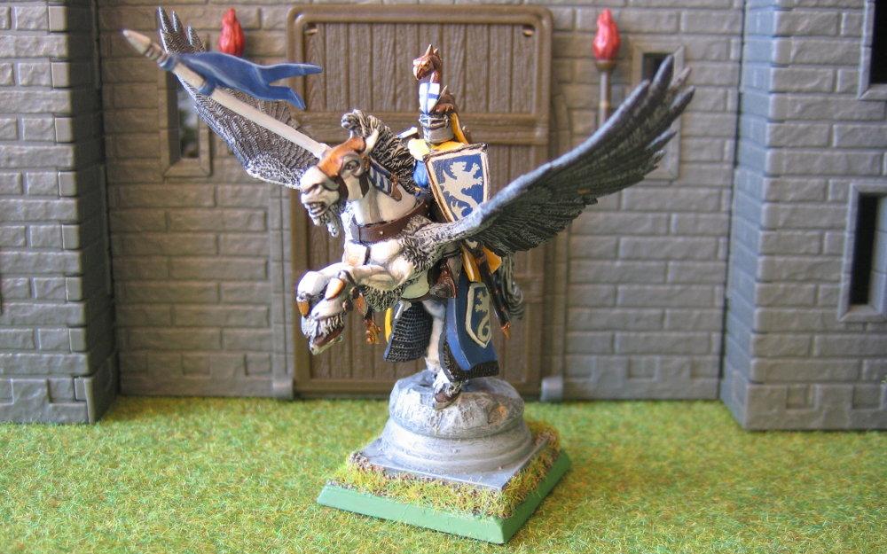 Pegasusritter%201.jpg