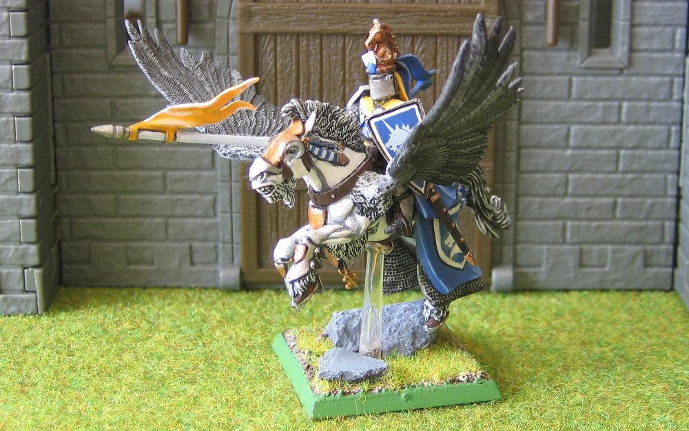 Pegasusritter%202.jpg