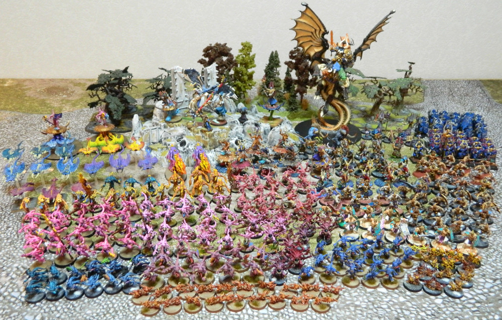 Disciples%20of%20Tzeentch.jpg